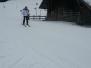 Skirennen 2014