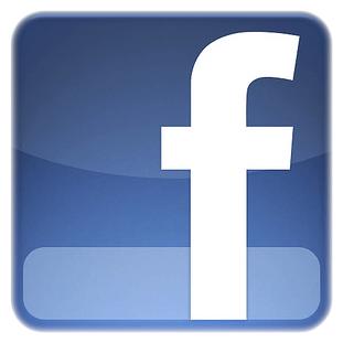 Folgen Sie uns bei Facebook!