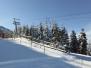 Skirennen 2017